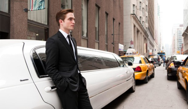 gucci-robert-pattinson-film-cine-fashion-moda-modaddiction-2