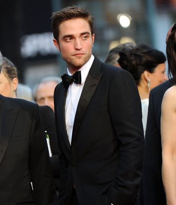 gucci-robert-pattinson-film-cine-fashion-moda-modaddiction-3