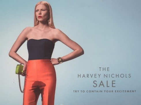 Harvey-Nichols-advertising-publicidad-polemica-modaddiction-1