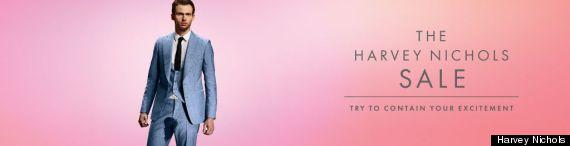 Harvey-Nichols-advertising-publicidad-polemica-modaddiction-3