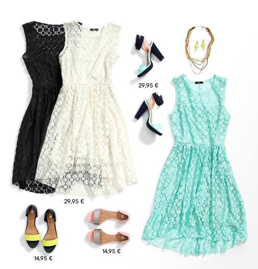hm-h-m-colección-verano-modaddiction-mujer-women-moda-fashion-tendencias-trends-1