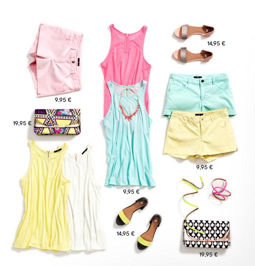 hm-h-m-colección-verano-modaddiction-mujer-women-moda-fashion-tendencias-trends-2