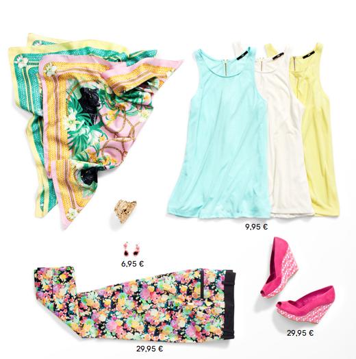 hm-h-m-colección-verano-modaddiction-mujer-women-moda-fashion-tendencias-trends-3