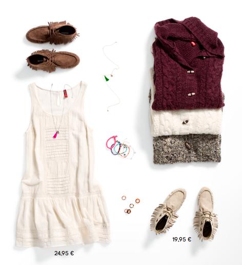 hm-h-m-colección-verano-modaddiction-mujer-women-moda-fashion-tendencias-trends-4
