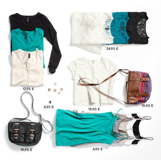 hm-h-m-colección-verano-modaddiction-mujer-women-moda-fashion-tendencias-trends-5
