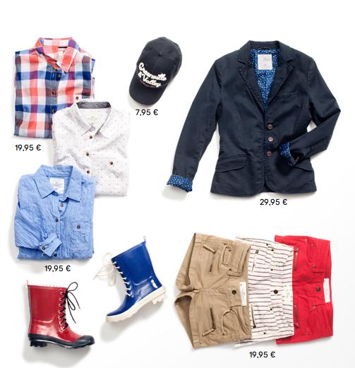 hm-h-m-colección-verano-modaddiction-mujer-women-moda-fashion-tendencias-trends-6
