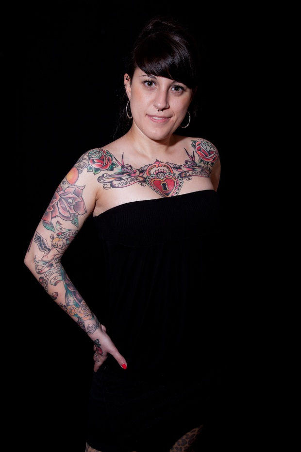jehni-fernandoprc-tattoo-culture-photographer-modaddiction