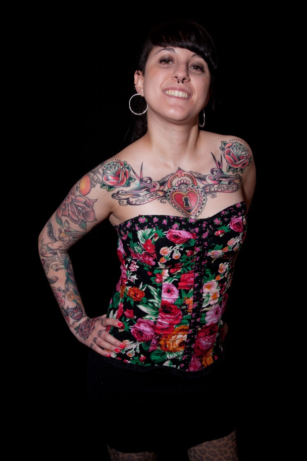 jehni-fernandoprc-tattoo-culture-photographer-modaddiction
