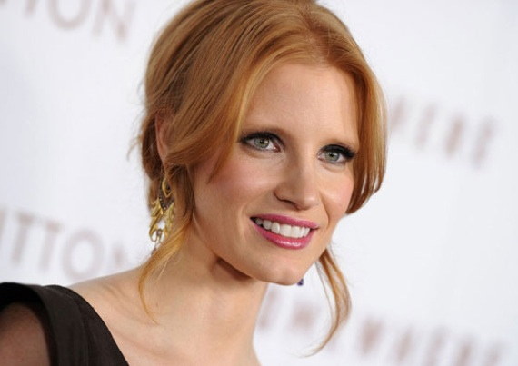jessica-chastain-yves-saint-laurent-manifesto-modaddiction-moda-fashion-trends-tendencias-1