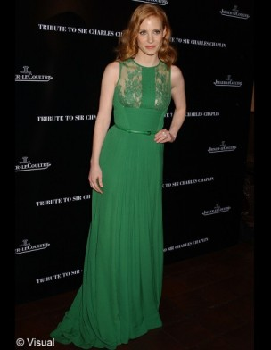 jessica-chastain-yves-saint-laurent-manifesto-modaddiction-moda-fashion-trends-tendencias-5