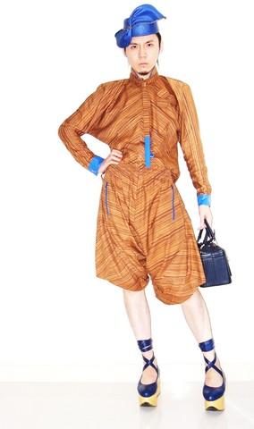 joey-ma-individuality-blogger-fashionista-hong-kong-strange-fashion-moda-modaddiction