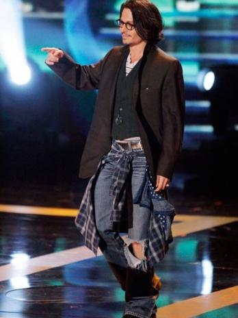 johnny-depp-looks-trends-fashion-modaddiction_10