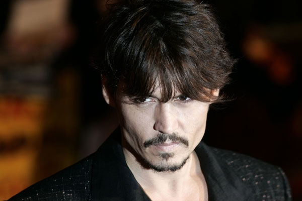 johnny-depp-looks-trends-fashion-modaddiction_11