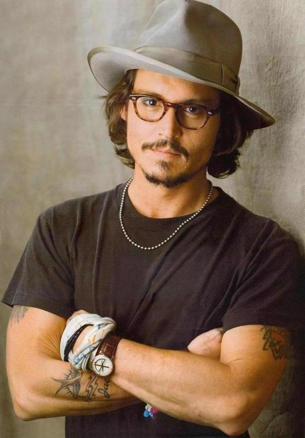 johnny-depp-looks-trends-fashion-modaddiction_12