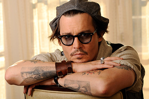johnny-depp-looks-trends-fashion-modaddiction_13