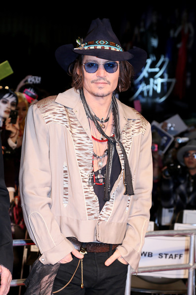 johnny-depp-looks-trends-fashion-modaddiction_4