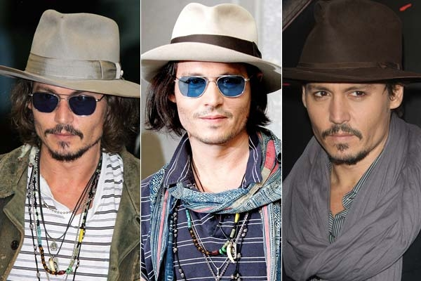 johnny-depp-looks-trends-fashion-modaddiction_7