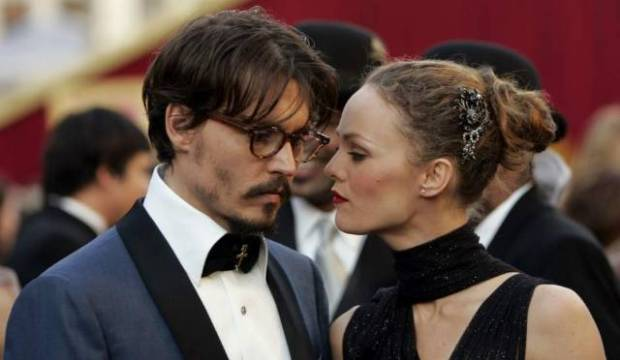 johnny-depp-vanessa-paradis-se-separan-news-noticia-modaddiction
