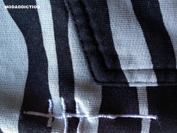 kokontozai-collection-fashion-week-london-trends-jehni-modaddiction