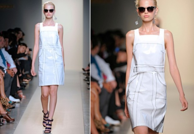 little-white-dress-pequena-ropa-blanca-modaddiction-moda-fashion-tendencias-trends-bottega-veneta