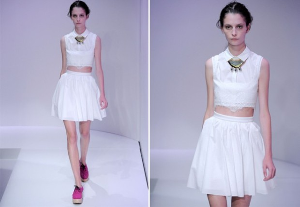little-white-dress-pequena-ropa-blanca-modaddiction-moda-fashion-tendencias-trends-carven