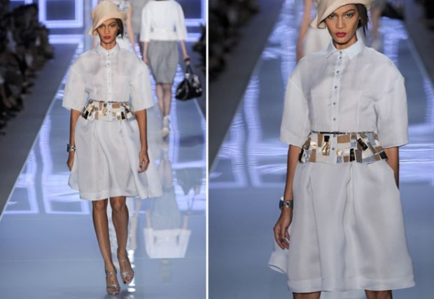 little-white-dress-pequena-ropa-blanca-modaddiction-moda-fashion-tendencias-trends-dior