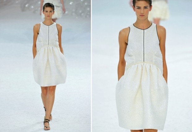 little-white-dress-pequena-ropa-blanca-modaddiction-moda-fashion-tendencias-trends-stella-chanel