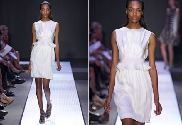 little-white-dress-pequena-ropa-blanca-modaddiction-moda-fashion-tendencias-trends-stella-giambattista-valli