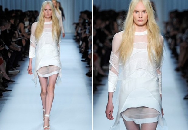 little-white-dress-pequena-ropa-blanca-modaddiction-moda-fashion-tendencias-trends-stella-givenchy