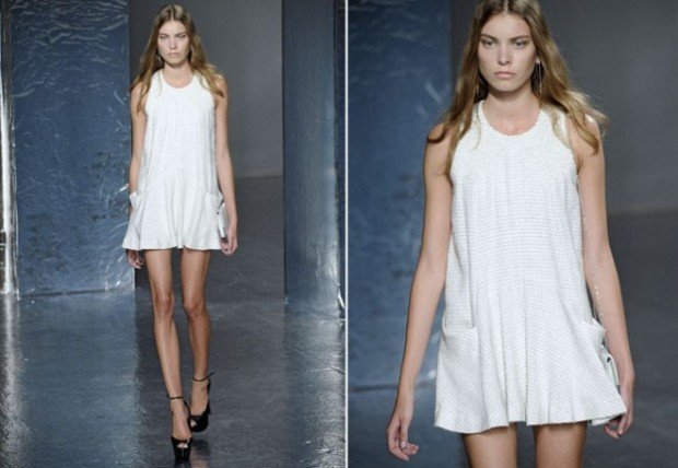 little-white-dress-pequena-ropa-blanca-modaddiction-moda-fashion-tendencias-trends-stella-Theyskens-Theory