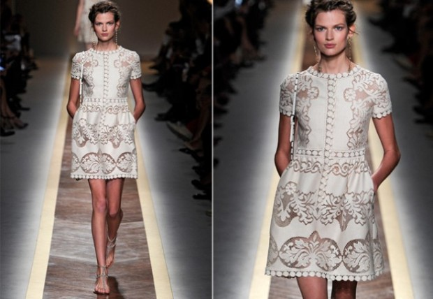 little-white-dress-pequena-ropa-blanca-modaddiction-moda-fashion-tendencias-trends-stella-valentino