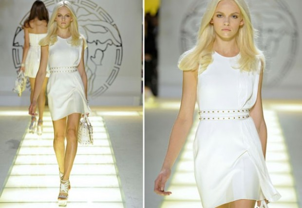little-white-dress-pequena-ropa-blanca-modaddiction-moda-fashion-tendencias-trends-versace