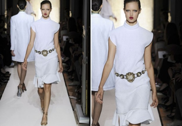 little-white-dress-pequena-ropa-blanca-modaddiction-moda-fashion-tendencias-trends-yves-saint-laurent