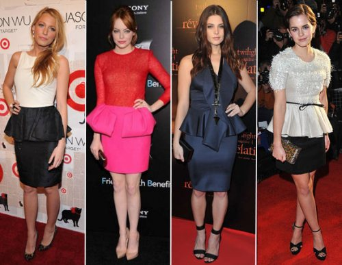 looks-famosas-peplum-modaddiction-moda-fashion-tendencia-trend-people-estilo