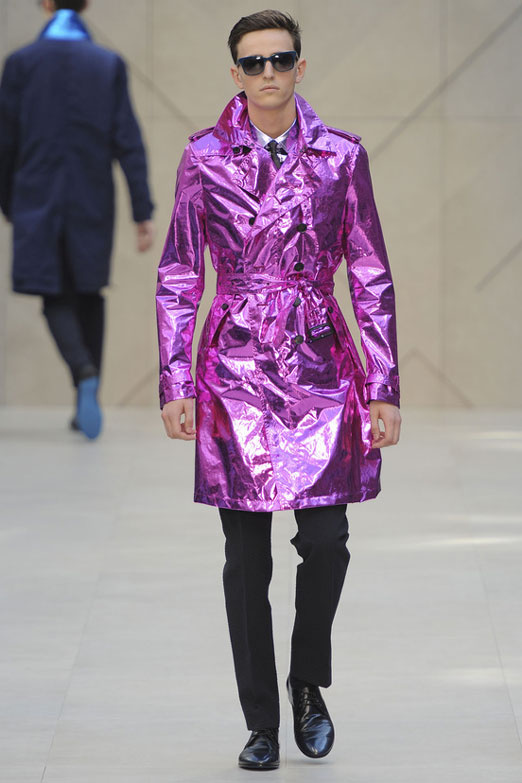 looks-locos-crazy-estilos-fashion-week-milan-londres-modaddiction-men-wear-hombre-moda-fashion-trends-tendencias-burberry-prorsum