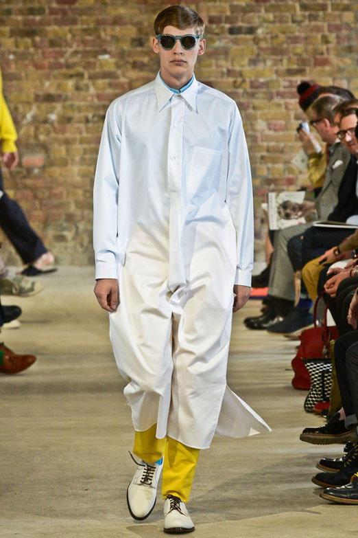 looks-locos-crazy-estilos-fashion-week-milan-londres-modaddiction-men-wear-hombre-moda-fashion-trends-tendencias-e.-tautz