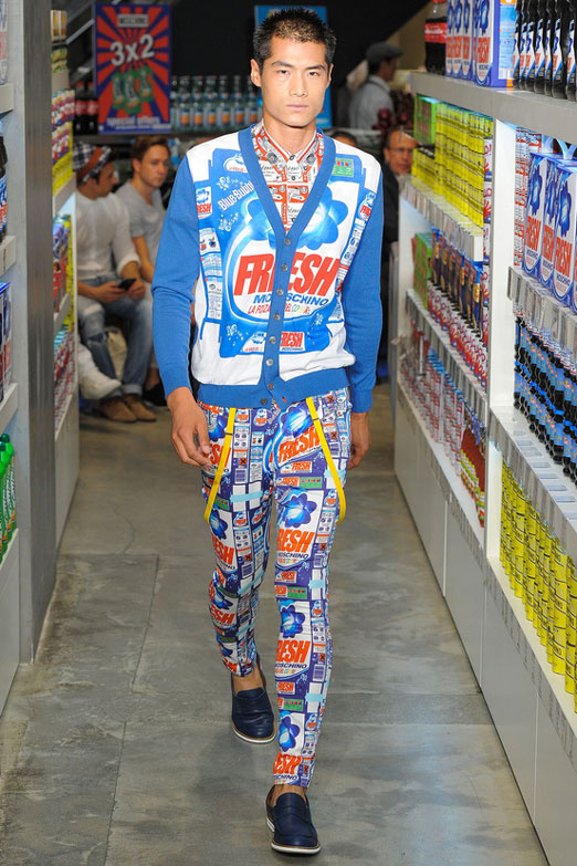 looks-locos-crazy-estilos-fashion-week-milan-londres-modaddiction-men-wear-hombre-moda-fashion-trends-tendencias-moschino