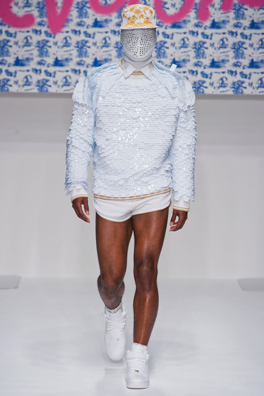 looks-locos-crazy-estilos-fashion-week-milan-londres-modaddiction-men-wear-hombre-moda-fashion-trends-tendencias-sibling
