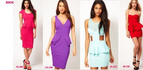 looks-peplum-asos-modaddiction-moda-fashion-tendencia-trend-estilo