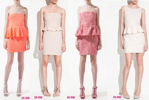 looks-peplum-zara-modaddiction-moda-fashion-tendencia-trend-estilo