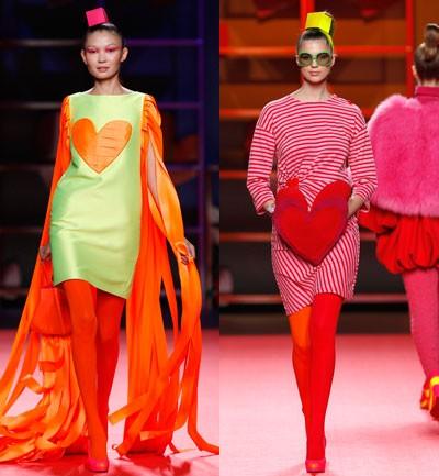 maison-luxe-modelos-leyenda-lujo-modaddiction-moda-fashion-lujo-trends-tendencias-agatha-ruiz-de-la-prada-corazones