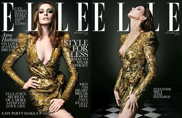 maison-luxe-modelos-leyenda-lujo-modaddiction-moda-fashion-lujo-trends-tendencias-balmain-hombreras