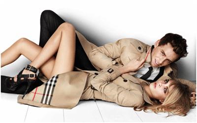 maison-luxe-modelos-leyenda-lujo-modaddiction-moda-fashion-lujo-trends-tendencias-burberry-trench-coat-1