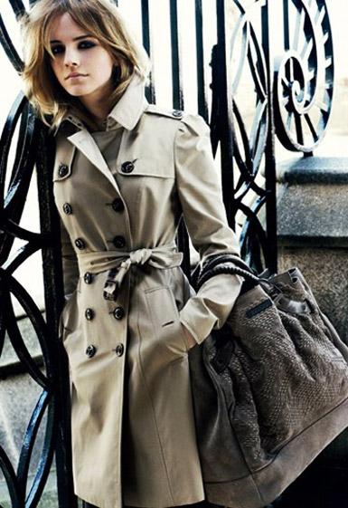 maison-luxe-modelos-leyenda-lujo-modaddiction-moda-fashion-lujo-trends-tendencias-burberry-trench-coat-2