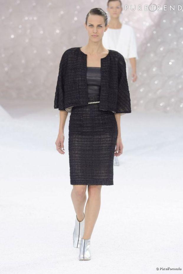 maison-luxe-modelos-leyenda-lujo-modaddiction-moda-fashion-lujo-trends-tendencias-chanel-traje-chaqueta-tweed