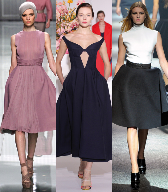 maison-luxe-modelos-leyenda-lujo-modaddiction-moda-fashion-lujo-trends-tendencias-christian-dior-new-look-2