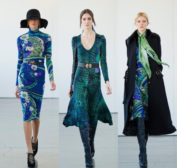 maison-luxe-modelos-leyenda-lujo-modaddiction-moda-fashion-lujo-trends-tendencias-emilio-pucci-estampados-prints