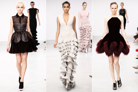 maison-luxe-modelos-leyenda-lujo-modaddiction-moda-fashion-lujo-trends-tendencias-hazzedine-alaia-little-dress-falda