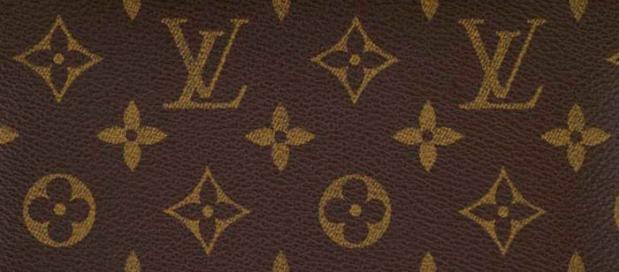 maison-luxe-modelos-leyenda-lujo-modaddiction-moda-fashion-lujo-trends-tendencias-louis-vuitton-monogramme