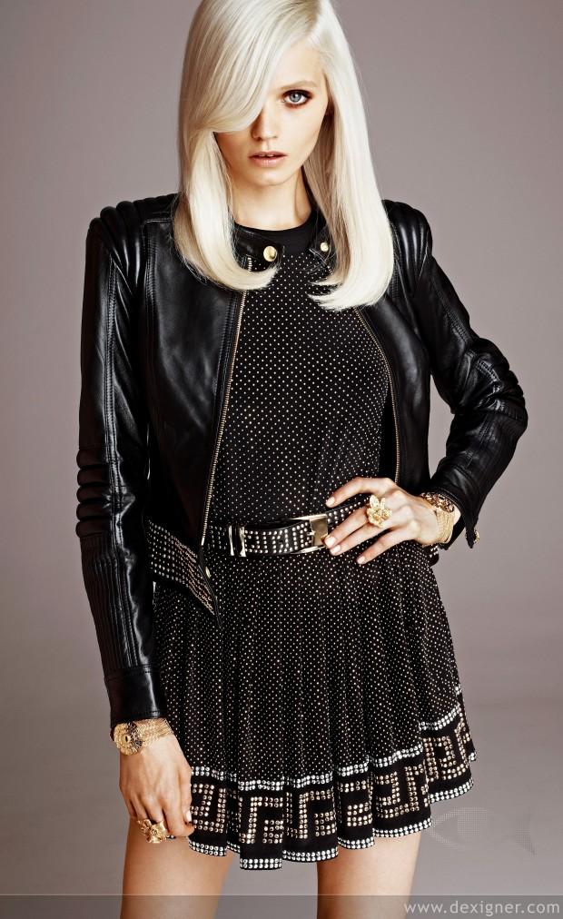 maison-luxe-modelos-leyenda-lujo-modaddiction-moda-fashion-lujo-trends-tendencias-versace